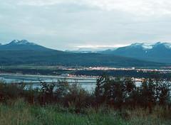 (davidjcubberly) Tags: mamiya6451000s iceland