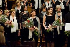 Concert Coral Sant Ignasi