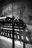 Bremer Ratskeller - Historic Eats (virtualwayfarer) Tags: bremen visitbremen germany europe european streetphotography streetsofbremen hanseaticleague hanseatic citybreak walkingtour deutsche hansa citycenter historiccenter bremerratskeller ratskeller winecellar placestoeat eatinginbremen wine finedining historicdining winecaller nordictb citybreakgermanycitybreakbremen alexberger virtualwayfarer citybreakfromdenmark bestofbremen