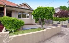 7 Hammond Avenue, Croydon NSW