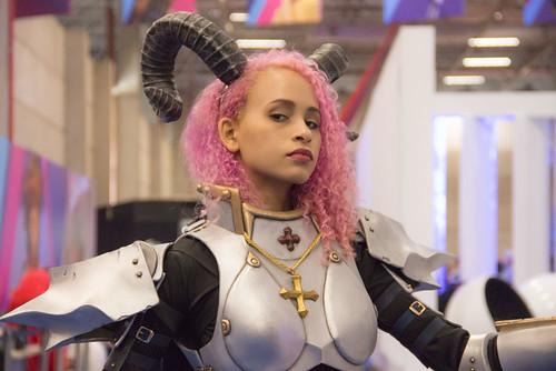 ccxp-2017-especial-cosplay-100.jpg