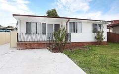 22 Robyn Street, Blacktown NSW