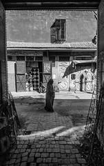 morroco-275.jpg (daviddalton) Tags: medina souk atlasmountains morocco shopping marrakech