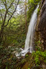 Craig Branch (randall sanger) Tags: westvirginiawaterfalls westvirginia waterfall newrivergorge newrivergorgenationalriver randallsangerphotography