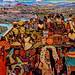 Mexico City 037  The Great Tenochtitlan - Copy