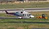 A7-GAB LMML 05-12-2017 (Burmarrad (Mark) Camenzuli) Tags: airline gulf helicopters aircraft agustawestland aw189 registration a7gab cn 49010 lmml 05122017