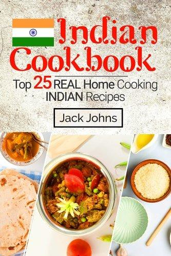 Ebook drinks most interesting flickr photos picssr pdf download indian cookbook top 25 real home cooking indian recipes unlimited forumfinder Images