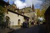 _DSC1950_DxO (Alexandre Dolique) Tags: d850 nikon bourgogne beaune vignes terre dor aloxe corton charlemagne