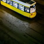 Urban loneliness thumbnail