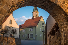 "Nabburg mit dem Yongnuo 50mm/1.8 • <a style=""font-size:0.8em;"" href=""http://www.flickr.com/photos/58574596@N06/38190960786/"" target=""_blank"">View on Flickr</a>"