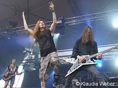 trace (11) (stalker-magazine.rocks) Tags: myötätuulirock festival 2012 mtr2012 3482012 hakunila vantaa finland