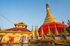 DSC_7110 (Tatyana Kildisheva) Tags: burma mawlamyine myanmar southeastasia adventure travel юговосточнаяазия приключение