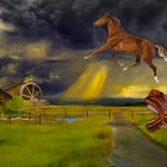 When Horses Fly thumbnail