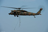 ND4_8322 (Tomo_am) Tags: fighter f15j f2 t4 ah64 ch47 jgsdf airplane akeno