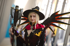 Aprilfoolsday Cosplay (tony_redink2000) Tags: cosplay witch costume cosplayers cosplaygirl