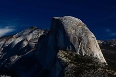 Half Dome - Yosemite National Park (Kent Freeman (Off Line)) Tags: half dome yosemite national park breakthrough photography circular polarizer canon eos 5d mark iii ef 24105mm f4 l is ii usm