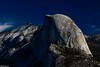 Half Dome - Yosemite National Park (Kent Freeman (Off Line)) Tags: half dome yosemite national park breakthrough photography circular polarizer canon eos 5d mark iii ef 24105mm f4 l is ii usm