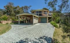 31 Grenville Avenue, Tuross Head NSW