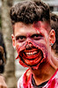 DSC_9398-Editar (betomacedofoto) Tags: zombie walk riodejaneiro rj copacabana diversao terro medo monstros