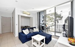 303/8B Mary Street, Rhodes NSW