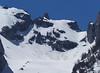 Glacial Bowl 2 (E Dras) Tags: grandtetonnationalpark mountain landscape