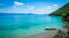 DSC_4317 (fjakone) Tags: beach divna duba dubrovnik jezero peljesac plaza salpa donjavrućica dubrovačkoneretvanskažupanij croatia dubrovačkoneretvanskažupanija hr