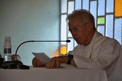 PRIMEIRA EUCARISTIA 2017 - PARTE 03