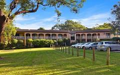 40 Bunyala St, Blakehurst NSW