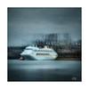 Any Port (Mike Hankey.) Tags: publishedexperimental darlingharbour cloud city pyrmont sydney multipleexposure harbour barangaroo