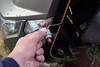 Original Blinker Bulb. Honda Dunk Blinker LED Swap-out JRC 20171111 (Rick Cogley) Tags: 2017 cogley fujifilmxpro2 35mm 1220sec iso200 expcomp07 whitebalanceauto noflash programmodeaperturepriority camerasnffdt23469342593530393431170215701010119db2 firmwaredigitalcameraxpro2ver312 am saturday november f4 apexev119 focusmode lenstypexf35mmf14r honda dunk winker blinker turnsignal led relay calais daytona maintenance