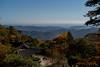 Korea (mripp) Tags: art vintage retro old landscape landschaft korea gyeongju asia south sea meer herbst autumn colors leica m10 summicron 50mm