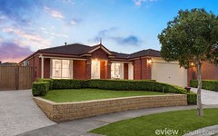 15 Wexford Court, Narre Warren South VIC