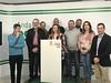 14-12-17. Ayudas a los GDRs (Agrupación Provincial del PSOE de Huelva) Tags: lola herrera psoehuelva