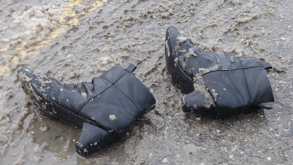 The World S Best Photos Of Heels And Mud Flickr Hive Mind