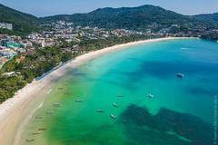 december.2017-Kata-Beach-Phuket-0795