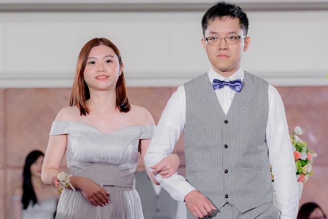 俞佑&心如網路版_-172