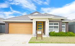 56 Binyang Avenue, Glenmore Park NSW
