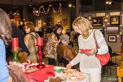 wblaesing-5054.jpg (colbill) Tags: holidaygiftshow2017 galleryshow tacs