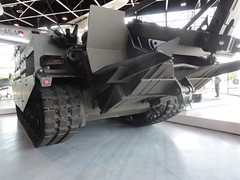 "Centurion Mk.2 ARV 1 • <a style=""font-size:0.8em;"" href=""http://www.flickr.com/photos/81723459@N04/38375866532/"" target=""_blank"">View on Flickr</a>"