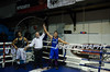 Jacs-5627.jpg (Jacs-Sport , jacsphotoartsport@yahoo.com) Tags: 12112017 jacsilva jacsphotography jacs contacto send eventos arenaboxing wwwjacsilvacom boxe arenamatosinhos jacsphotoart desporto ©jacs