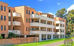 level2/2 amy street, Regents Park NSW