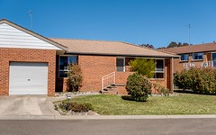 20/31 Village High Road, Goulburn NSW