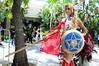 CSC_0305 (Anime Indian) Tags: wonderwoman ax sailormoon beautiful woman pretty girl usagi amazon animeexpo animeexpo2017 khainsaw pretysoldier cosplay cosplayer convention losangeles lacc anime game dianaprince sword shield