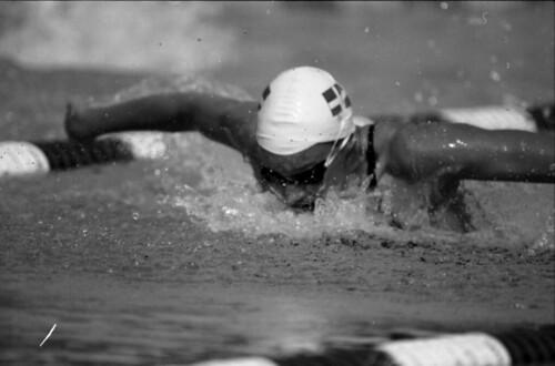 232 Swimming_EM_1989 Bonn