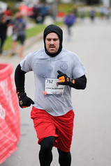 2017 RememberRun - 0723.jpg (runwaterloo) Tags: ryanmcgovern rememberrun 2017rememberrun 2017rememberrun11km 2017rememberrun5km runwaterloo 762