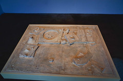 America Sketchbook (shmc5hamer) Tags: america newyork thenoguchimuseum isamunoguchi