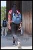 DSC120 (tosihiro_sibuya) Tags: sexy girls women upskirt voyeur thighs peepingtom hip pantyline