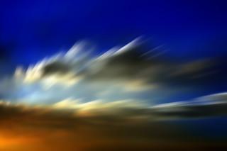 DSC_0008 Clouds