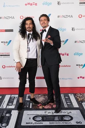 VMA2017_RedCarpet1567