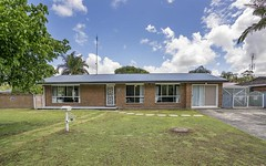 27 Koninderie Pde, Narara NSW